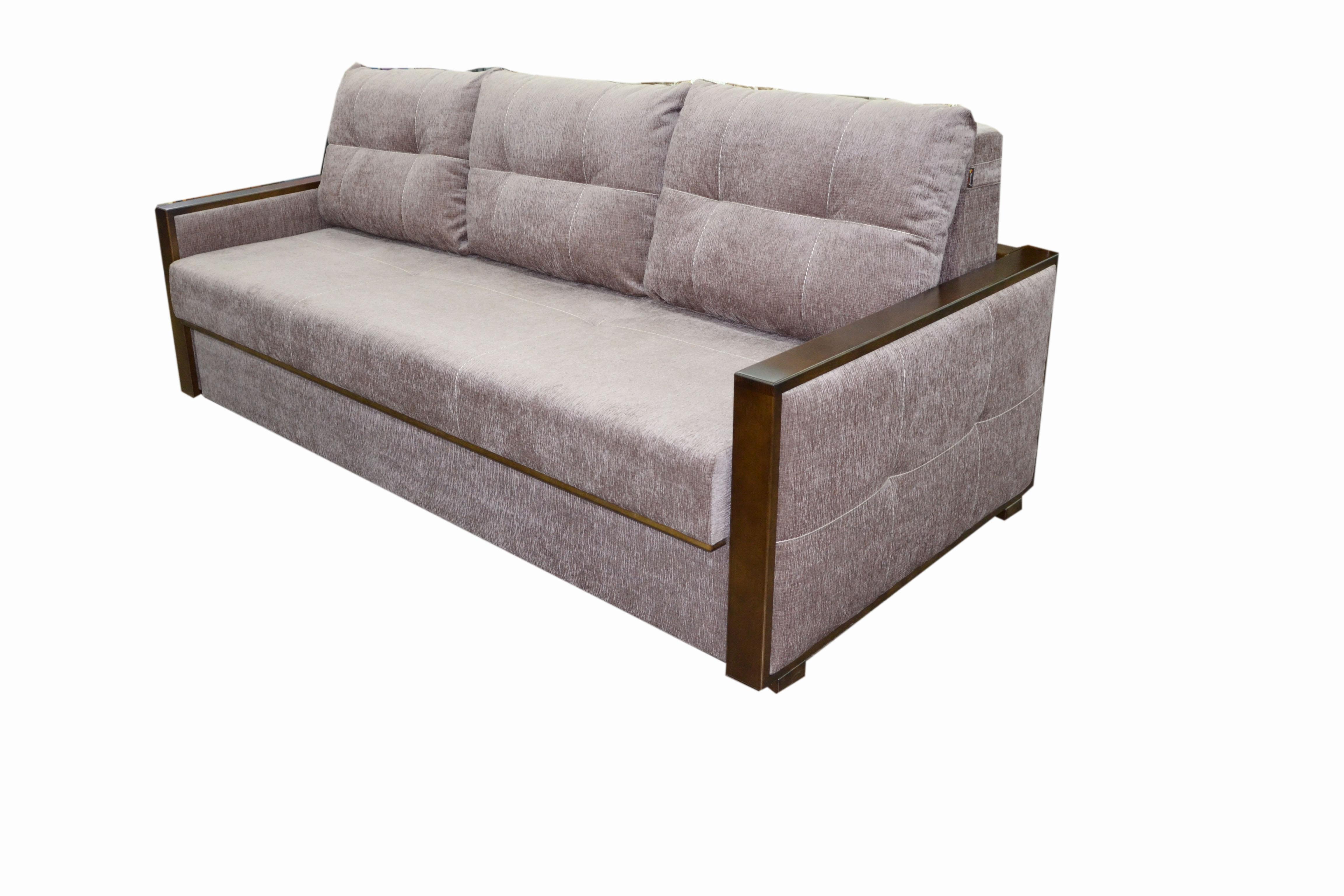 диван прага в запорожье фото