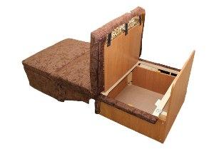 Кресло-кровать одесса