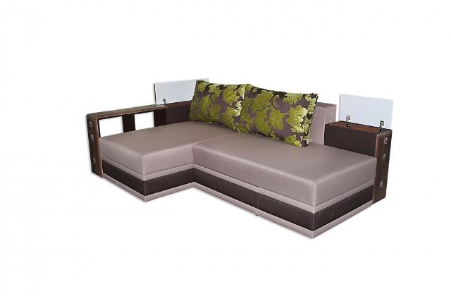 угловой диван бостон купить в харькове