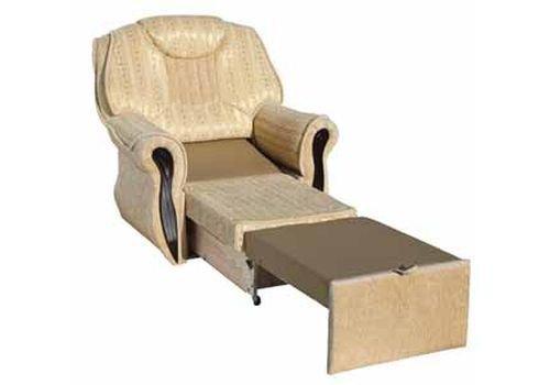 диван без подлокотников раскладной бу