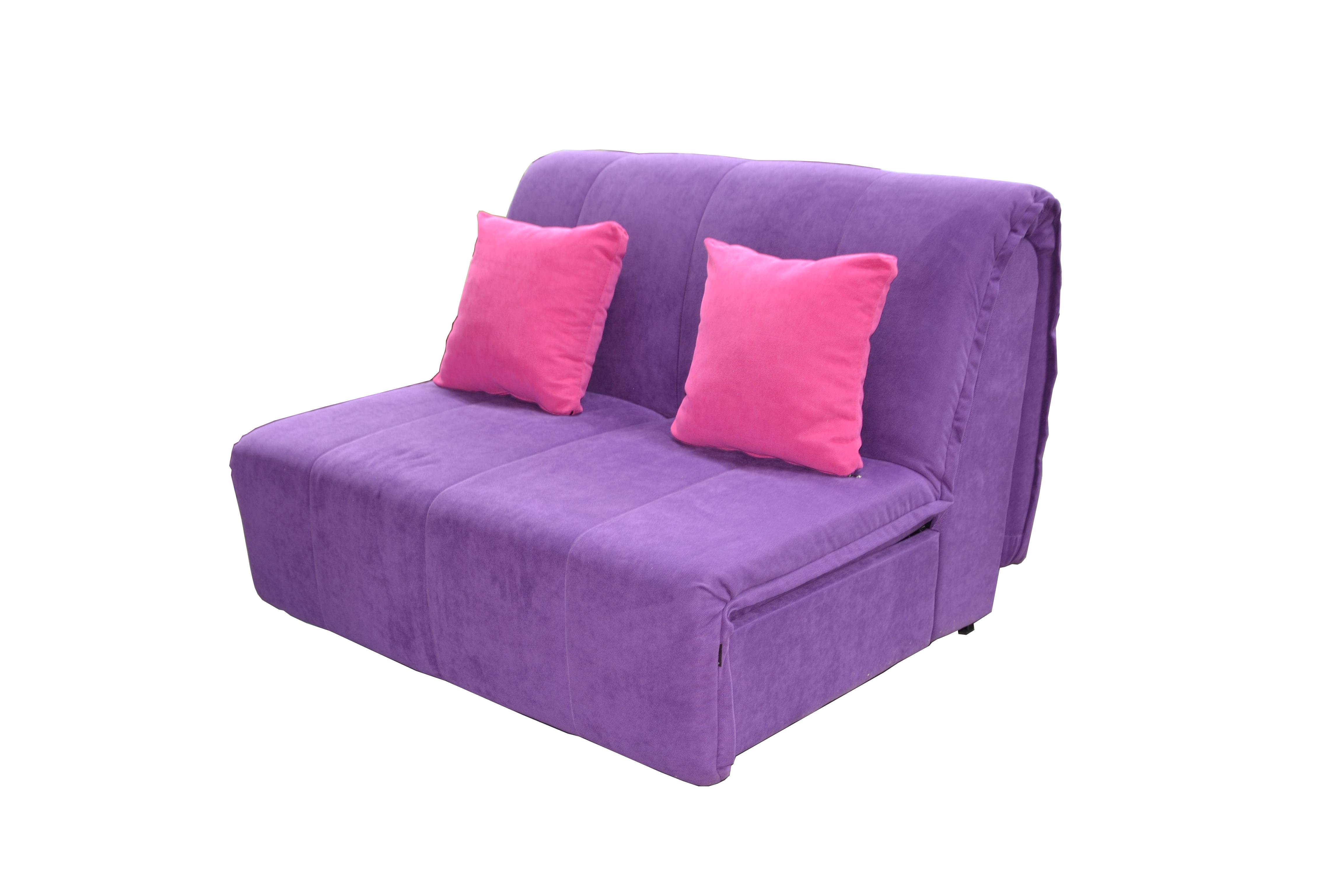 купить диван мальта New спинка в киеве недорого со складабыстрая