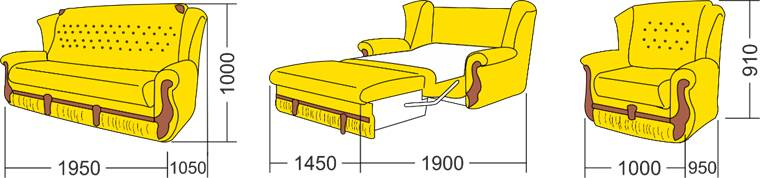 схема по сборке диванов чебурашка фото людей хотят