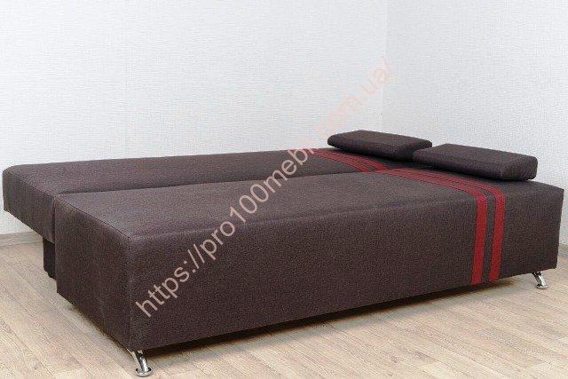 Купить Диван Шанхай в Киеве недорого со склада,быстрая доставка в ... 382d3fdb054