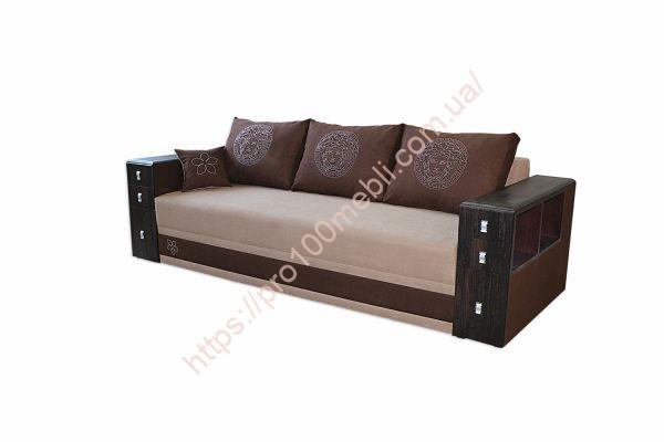 купить диван барбадос в киеве недорого со складабыстрая доставка в