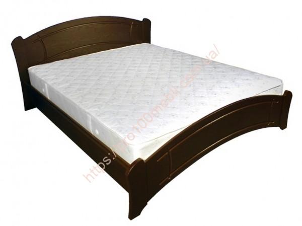 купить мебель в спальню киев красивая современная мебель для