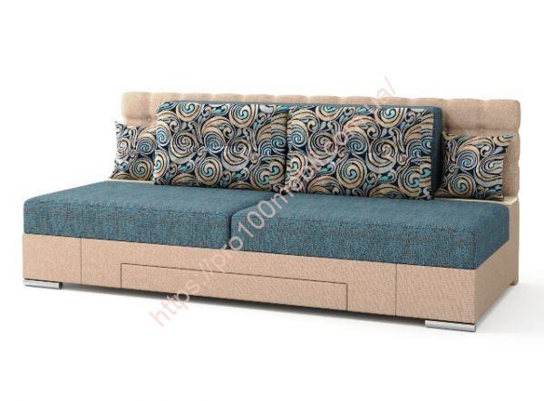 купить диван прайм в киеве недорого со складабыстрая доставка в