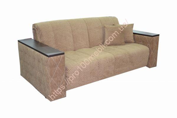 купить диван модерн Ak константа в киеве недорого со склада