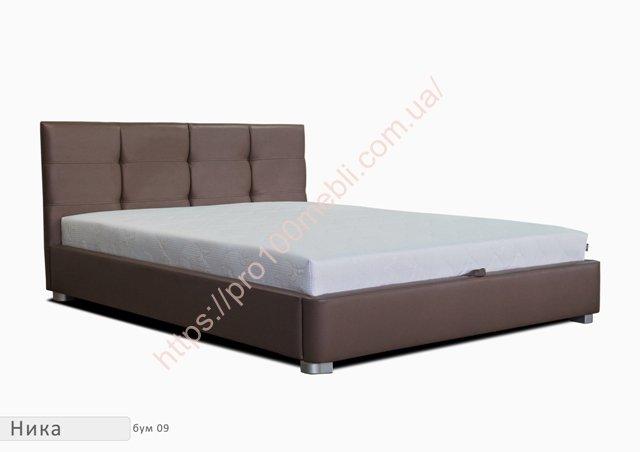 Как сделать двухъярусные кровать для детей