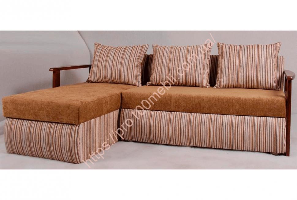 диван угловой даллас цена фото отзывы описаниекупить в киеве в