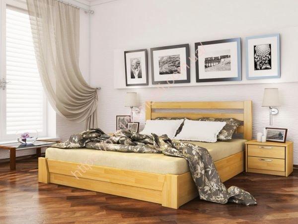 Аскона матрас кровать 19900