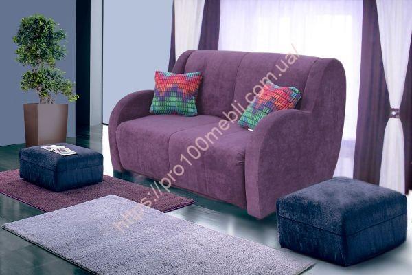 купить диван дели в киеве недорого со складабыстрая доставка в